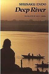 Deep River Paperback