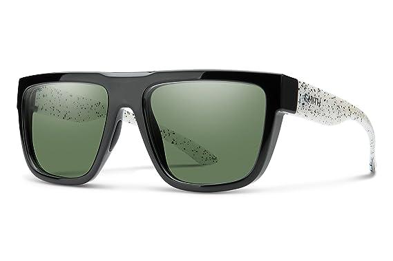 f0fc896082989 Amazon.com  Smith Optics The Comeback Sunglasses