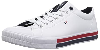 f73094f3ae7a0d Tommy Hilfiger Men s RENO3 Shoe