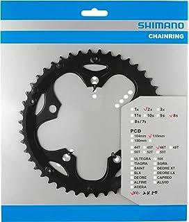 Bike Bicycle universe Crankset Sprocket Shield protect Cover cap-wheel guard GVU