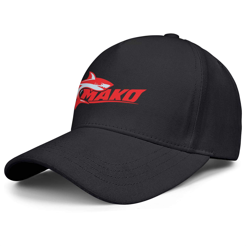 Unisex Hat Vintage Baseball Cap Polo Style Mens Womens Mesh Cap