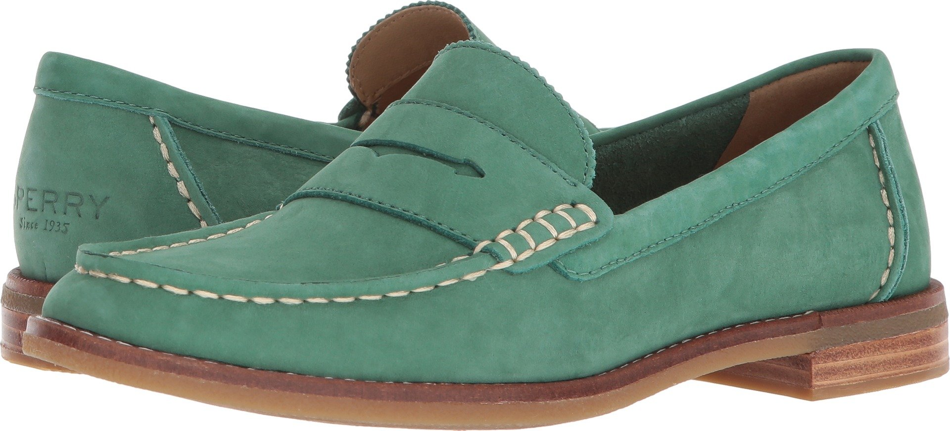 Sperry Top-Sider Seaport Penny Loafer