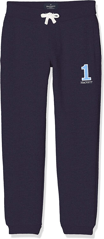 Hackett London Boys No1 Logo Tpn Trouser