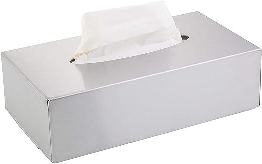 Bildergebnis für taschentuchbox