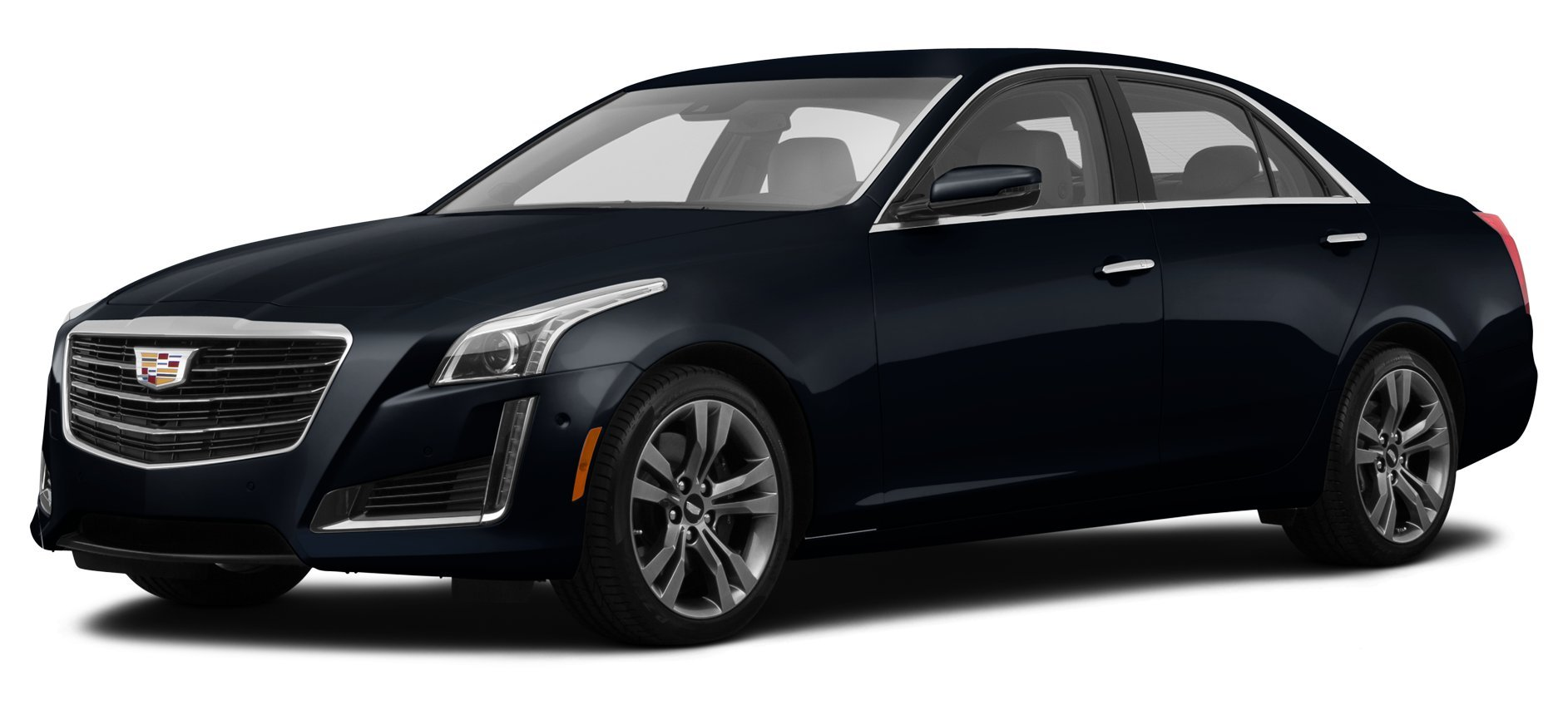 2015 tesla s reviews images and specs vehicles. Black Bedroom Furniture Sets. Home Design Ideas