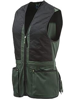 Trampa para chaleco Beretta Gt083 color verde