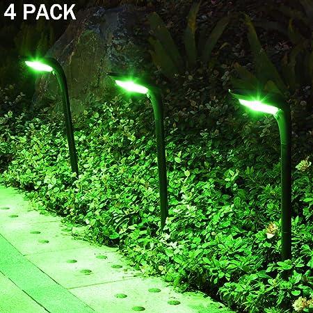 20100308 Starlicht Unterbauleuchte STARLED SENZO-DIM LED 8,5W 420lm titan