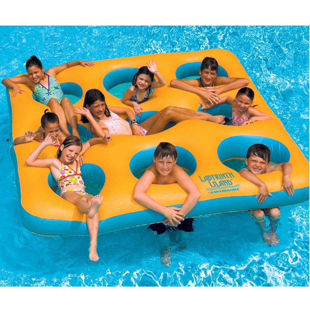 pool floats for heavy people. Black Bedroom Furniture Sets. Home Design Ideas