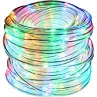 Cadena de luces exterior B-ight Manguera de luz