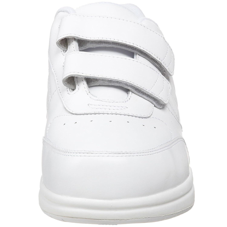 Minor Womens Performance Walker Dx2 Strap Sneaker P.W