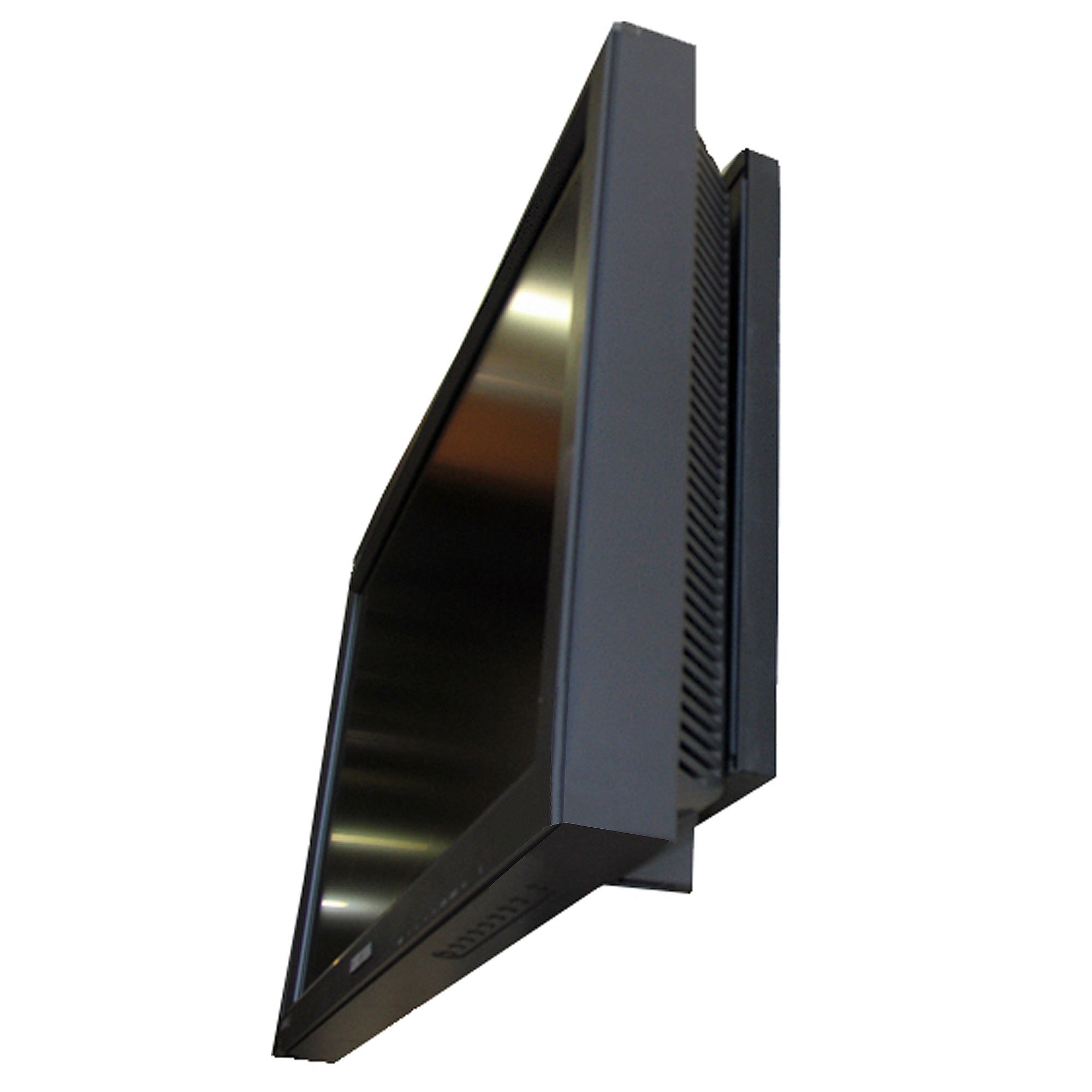 Flat Panel TV Mount F600