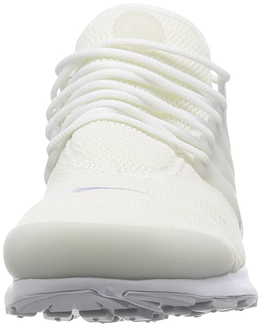 best service fd5bc e5a81 ... where to buy amazon nike air presto womens road running bd6cd bdc28