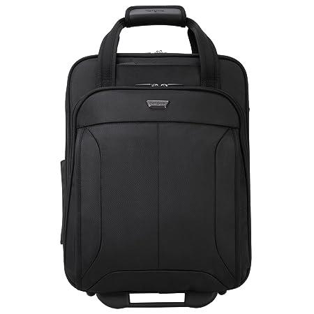 Review Targus Corporate Traveler Vertical