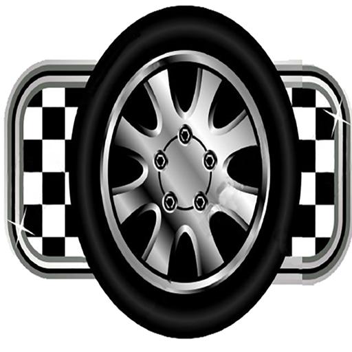 (PSI / BAR  Tyre Pressure Converter , NO ADS !!)