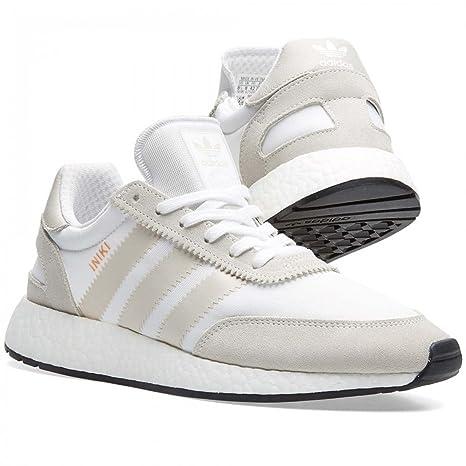 brand new 1bd0d 26c16 adidas I-5923 Iniki Runner Bb2101 - Zapatillas de Deporte para Hombre,  Hombre,