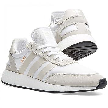 El concursante zapatillas limitada de entrenamiento adidas edicion limitada zapatillas 4d3067