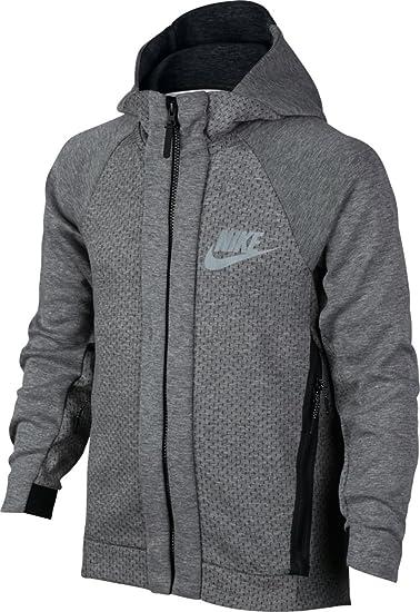 2dff39a8dea3 Amazon.com  Nike Golf Men s Dri-Fit UV Mini Argyle Polo
