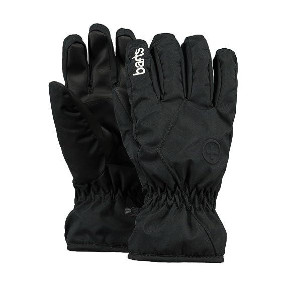 Barts Jungen Handschuhe Basic Skiglove Kids