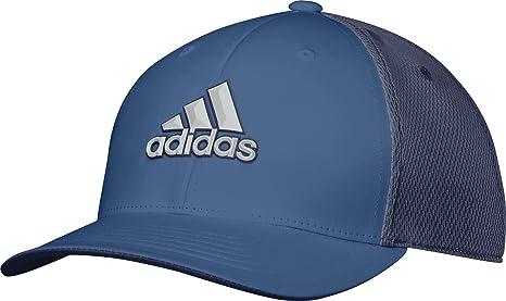 adidas Climacool Gorra de béisbol, Hombre, Azul (Blue CF3189), X-Large(Tamaño del Fabricante:L/XL)