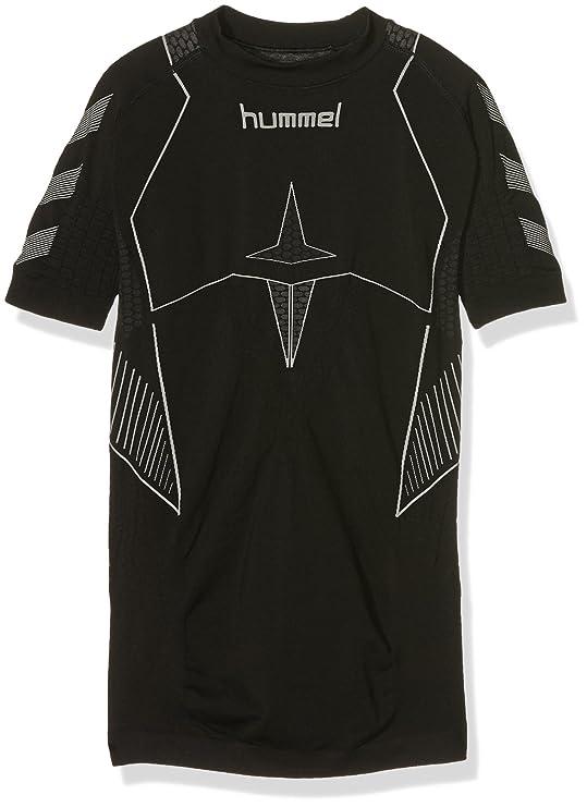 e9531a89 Amazon.com: Hummel Sport Men's Undershirt: Clothing