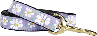 product image for Up Country Daisy Lead - Narrow - 6 ft