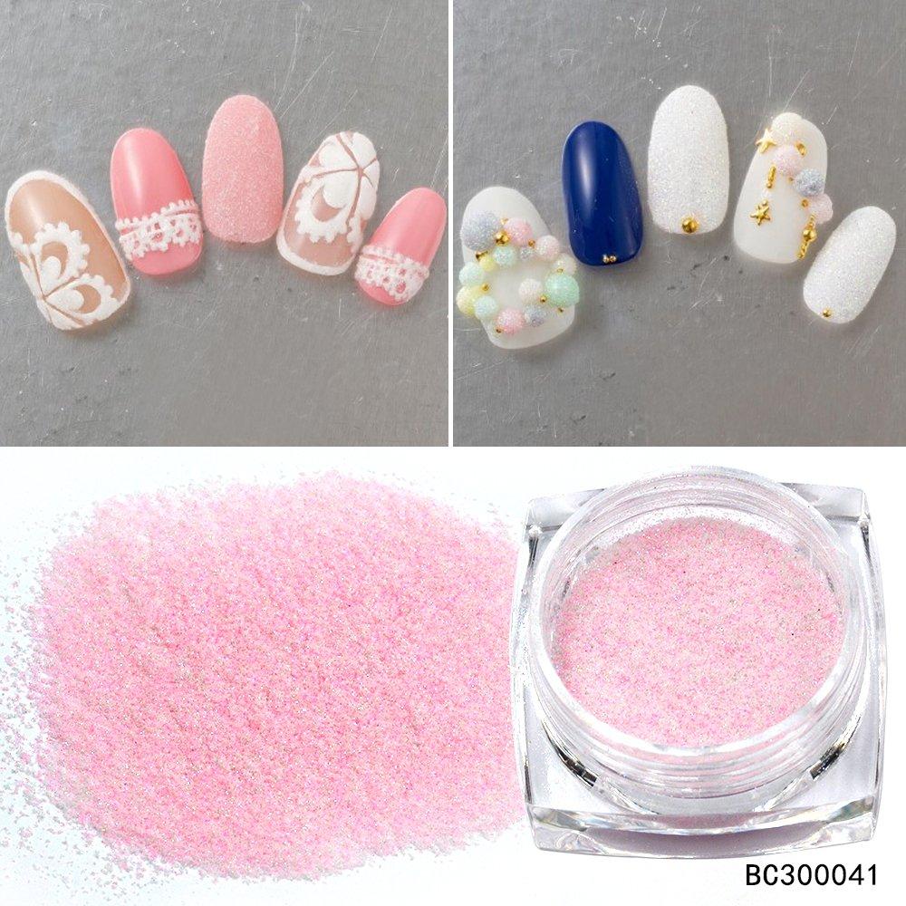 MEILINDS 12 colores Uñas Glitter Polvo de Pigmentos esmalte de uñas polvo Decoración Uñas Art: Amazon.es: Belleza