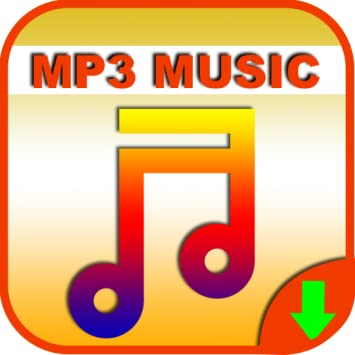 music sites to download music on mp3 for free