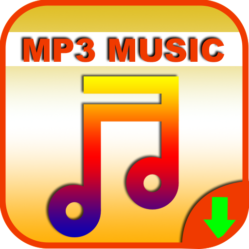 Music   Downloader Mp3 Songs Download For Free