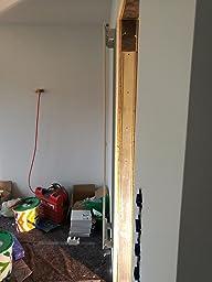 design flach heizk rper 1600x308mm wei paneelheizk rper vertikal mittelanschluss doppellagig. Black Bedroom Furniture Sets. Home Design Ideas