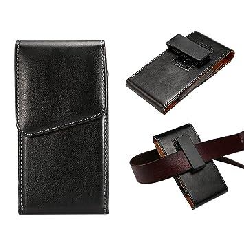 carcasa cinturon iphone 6 plus