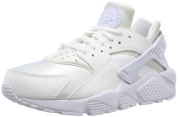 6e4f48fe6f04 8 opinioni per Nike- Wmns Air Huarache Run