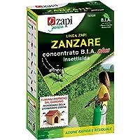 Zapi Insecticide concentré b.i.a. Anti moustiques-tigres250ml