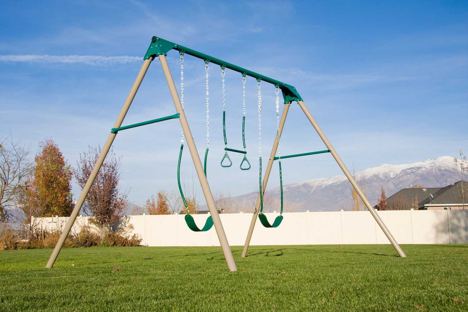 swing metal com flyer flexible park ip walmart sets set play