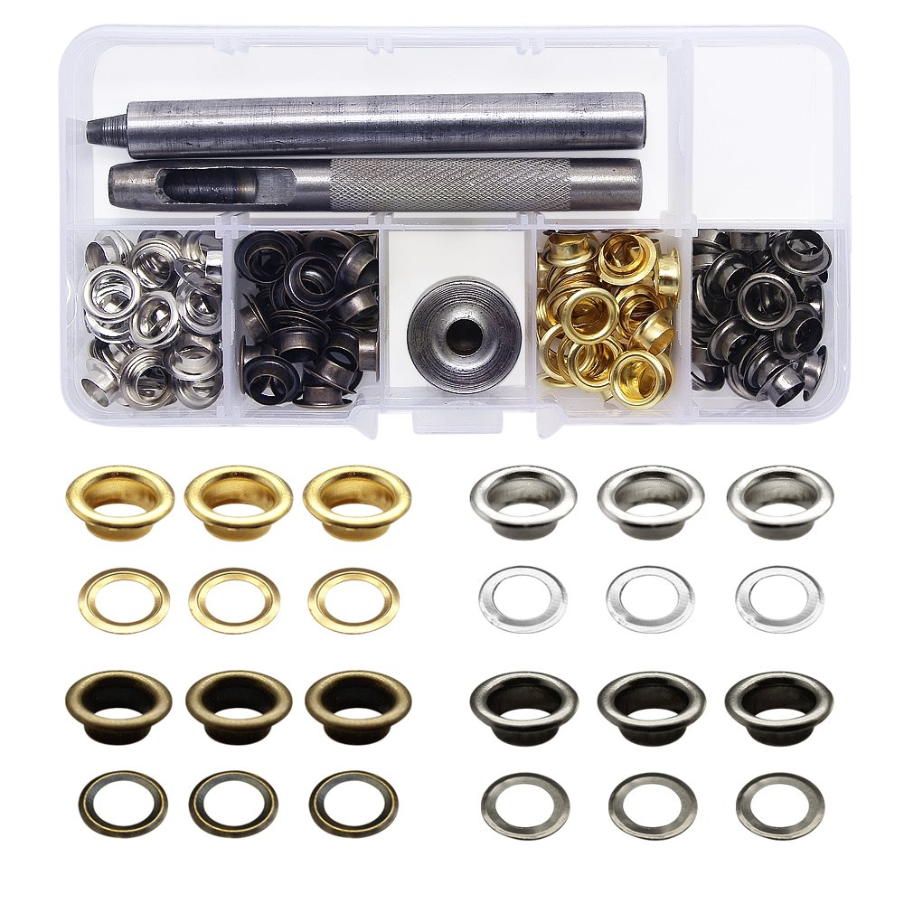 3 x 3 x 1//8 Piece-25 Hard-to-Find Fastener 014973147549 Bearing Plates