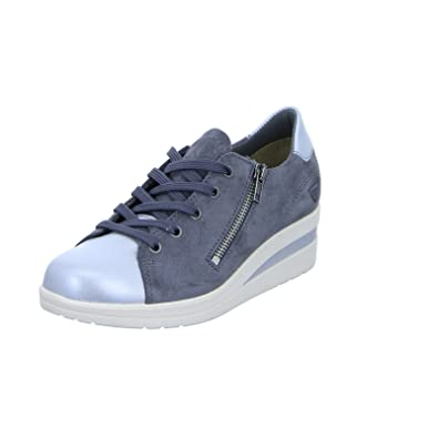 super popular 674cf 3d42c Sneaker 39: Amazon.de: Schuhe & Handtaschen