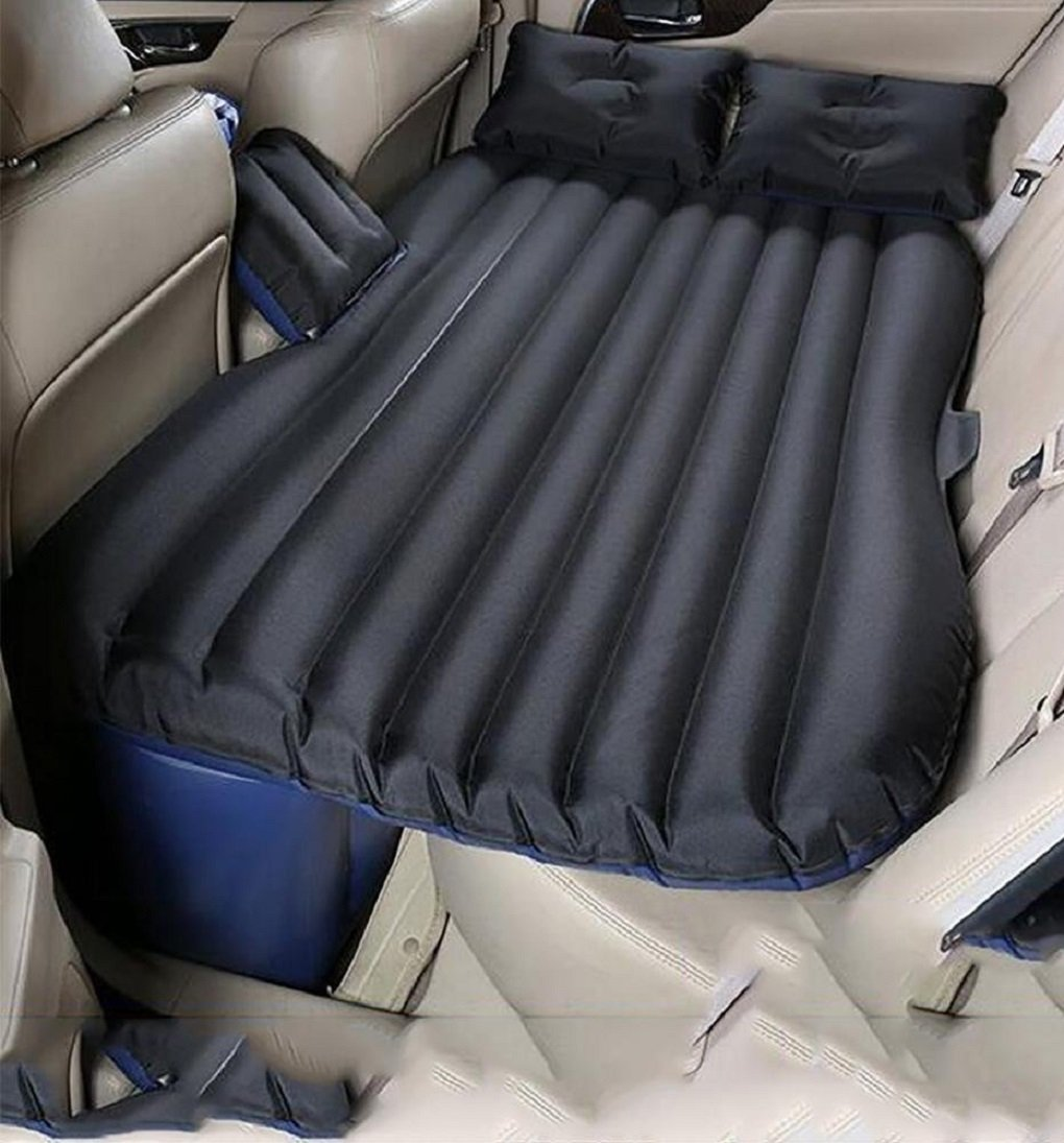 Z9CTHDF25JL colchón de aire para coche/colchón de aire de ...