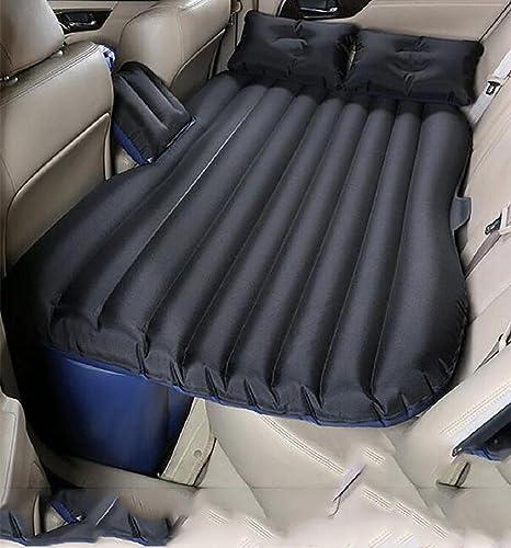 Z9CTHDF25JL colchón de aire para coche/colchón de aire de coche ...
