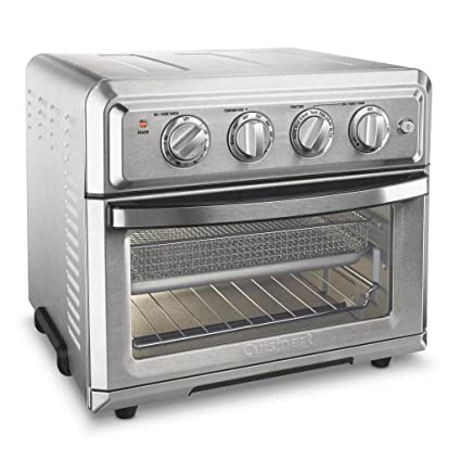 oven things you middle the rack placement should everything bottom need convection ovens cooks know how can about toaster use affect food your or to