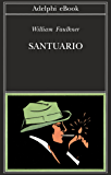 Santuario (Opere di William Faulkner)
