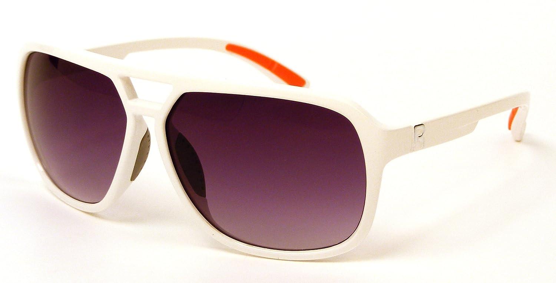 d9fb8b333a8 Reebok Classic 3 White Sunglasses  Amazon.co.uk  Health   Personal Care