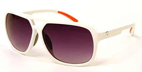 a9f14824855e Reebok Classic 3 White Sunglasses  Amazon.co.uk  Health   Personal Care