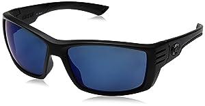Best Costa Sunglasses