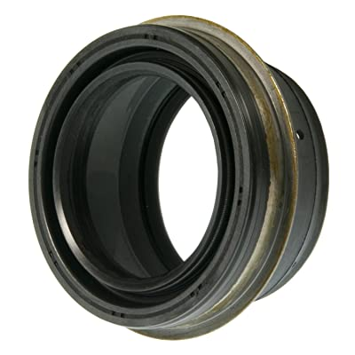 National 710695 Oil Seal: Automotive