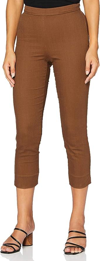 Sisley Pantalones para Mujer