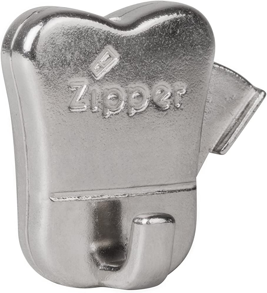 Steel Cable 59 inch STAS Cobra + Zipper 150cm 5 Pack
