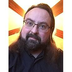Bryan J.L. Glass