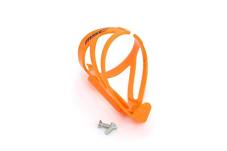 Orange MSC Bikes msc315/portabidon Taille Unique