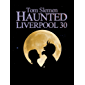 Haunted Liverpool 30