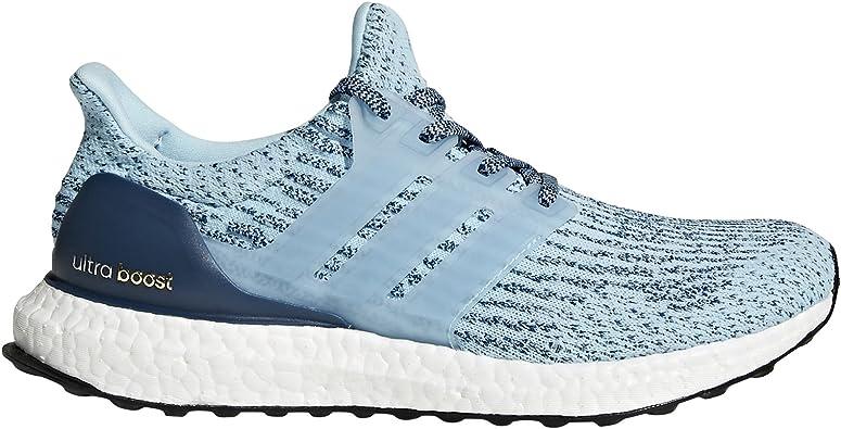 adidas ultra boost - femme chaussures