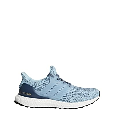 e74f597c6 adidas Women s s Ultraboost W Competition Running Shoes Blue (Azul  Azuhie Azunoc) 000 5.5